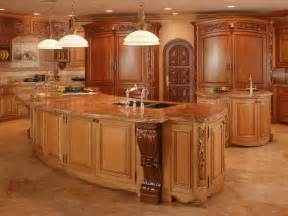 Kitchen Islands Cabinets Amazing Kitchens Kitchen Ideas Amp Design With Cabinets