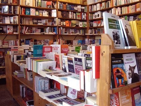 libreria popolare libreria popolare di via tadino l o v e l y m i l a n o