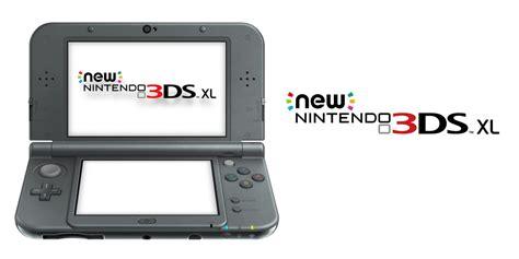 new nintendo 3ds 3ds xl new nintendo 3ds xl nintendo 3ds family nintendo