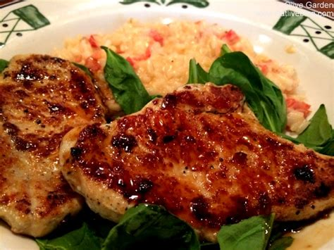Can You Eat On The Arden S Garden 2 Day Detox by Image Gallery Olive Garden Risotto Wine