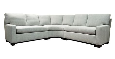 Corner Sofa Toronto by Canadian Made Sectionals Custom Sectional Sofas In Toronto