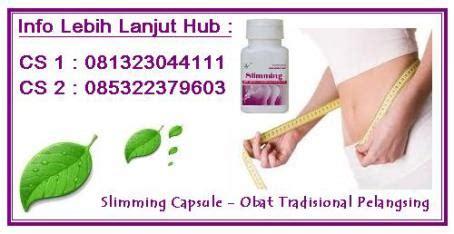 Lotus Leaf Isi 10 Kapsul jamu obat pelansing alami obat hipertensi tradisional