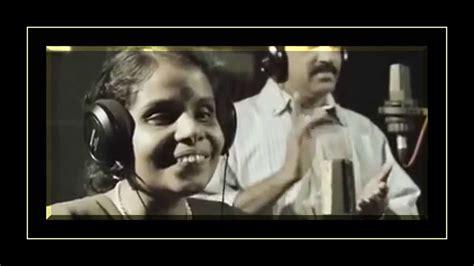 malayalam mp3 dj remix download new malayalam hit song mashup remix dj hendrix christmas