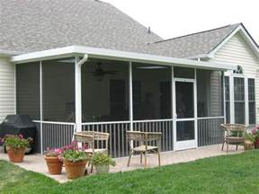 screen porch panels supply product screen panels screen systems