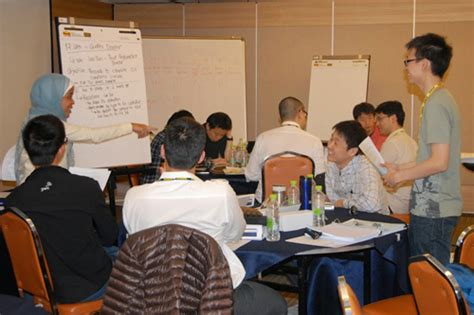 Mba In Japan For International Students by I Had Experiences With Global Mba Students In