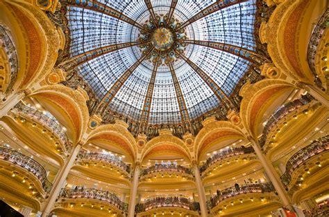 Decorative Homes 5 Of The Best Art Nouveau Buildings In Paris Photos