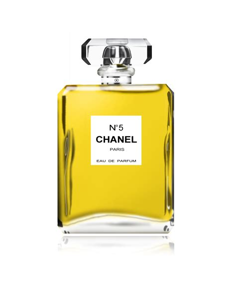 Chanel No 5 For Kw chanel no5