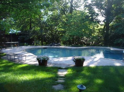 backyard oasis pools backyard oasis pools backyard oasis pools backyard
