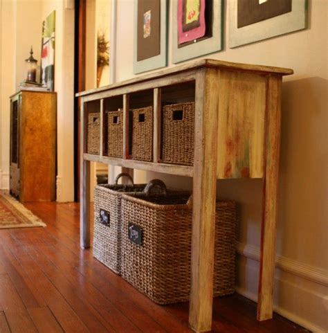 console table with shoe storage console table with shoe storage my house