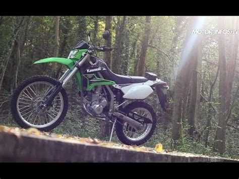 kawasaki klx250 for sale price list in the philippines 2017 priceprice
