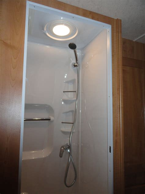 motorhome bathroom modules 23 excellent motorhome bathroom module ruparfum com