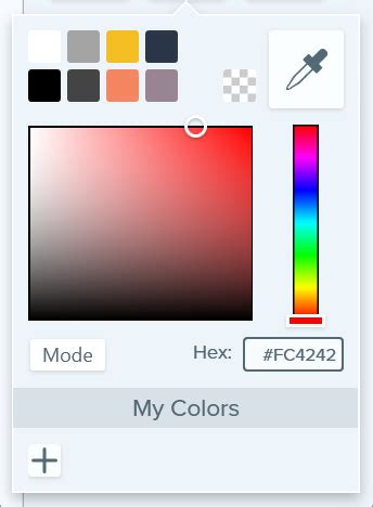 color palette generator from image color palette generator from image rgb coloringsite co