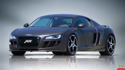 Audi Sports Models by Audi R8 Car Wallpapers Best Wallpapers Hd