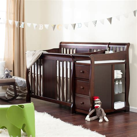 Baby Cribs For Cheap 100 by Cheap Cribs 100 Baby Boy Bedding Sets Modern 3 Wall