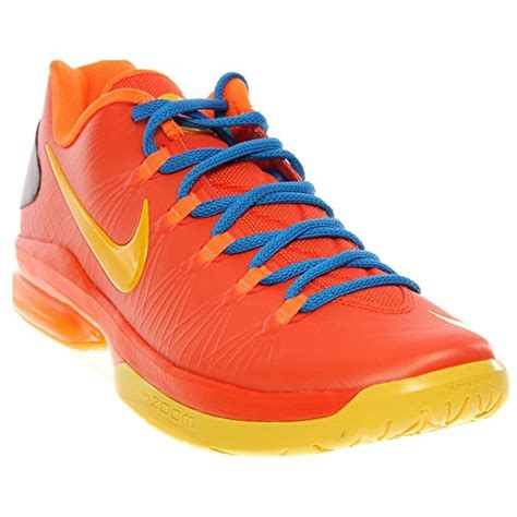 order shoes order nike mens kd v elite basketball shoes review ewthol
