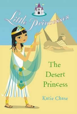 saving the princess books the desert princess by reviews discussion