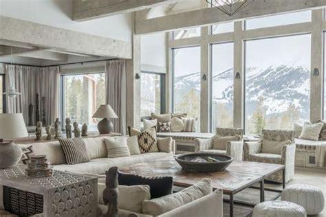 houzz living room designs living room design ideas remodels photos houzz houzz