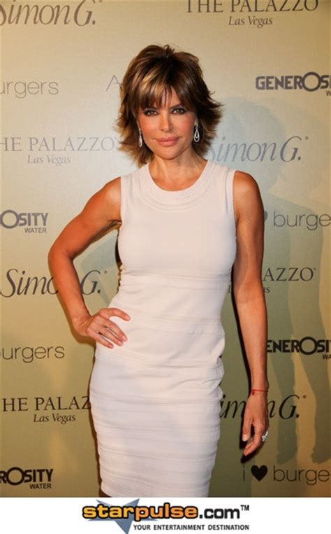 luck necklace lisa rina 13 best images about lisa rinna on pinterest actresses