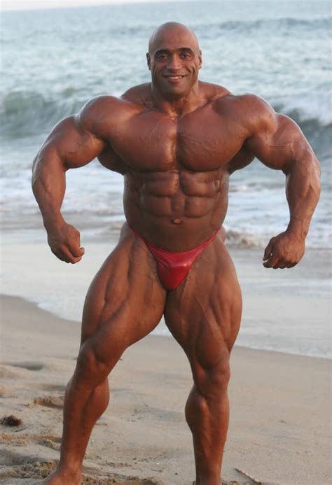 the best body building shoo dennis james age height weight images bio