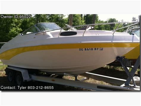 boatsfsbo used boats for sale by owner www autos post - Used Sea Pro Boats For Sale By Owner