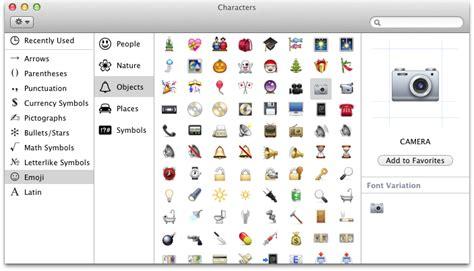 Emoji Copy And Paste Emoji Pics Copy And Paste Seotoolnet
