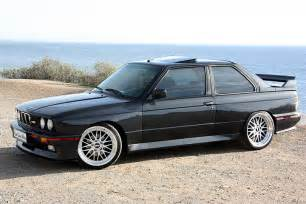 1990 e30 m3 front driver german cars for sale