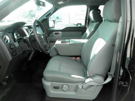 f150 bench seat center console 2013 ford f150 overstock velour seat covers