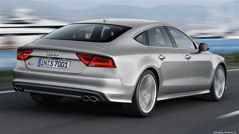 Audi A7 Wheelbase by My Audi A7 3dtuning Probably The Best Car