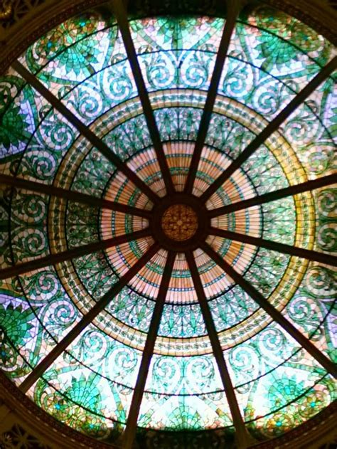 625 best images about stained glass on pinterest church