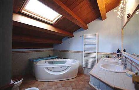 outlet nero giardini fermo residence sinfonie bosco vacanze in residence in