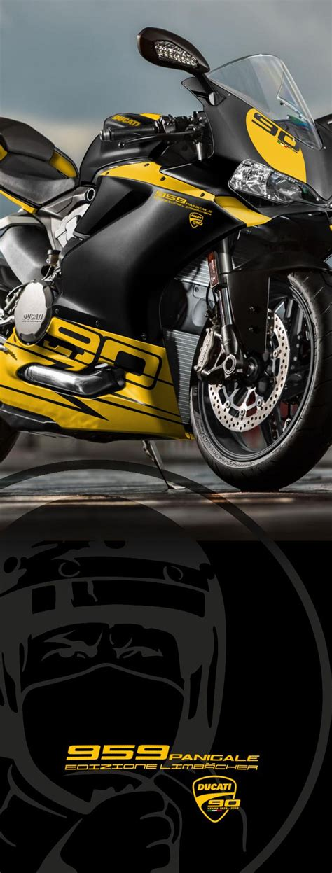 custom listing fliers for showings street side flier 25 best motorcycle designs images on pinterest