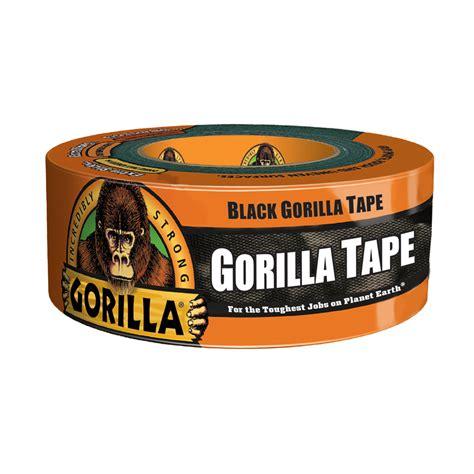 yard gorilla tape