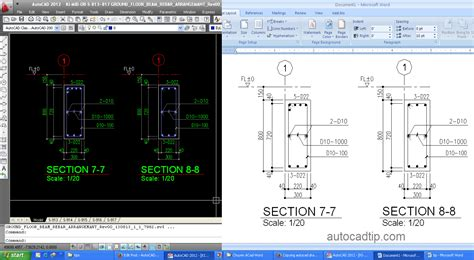 tutorial autocad r14 pdf autocad tutorial pdf francais wordscat com