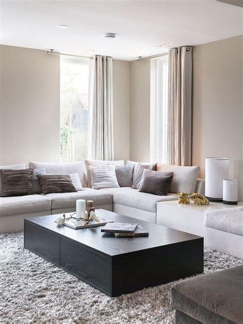 colori pareti soggiorno classico oltre 25 fantastiche idee su pareti soggiorno su