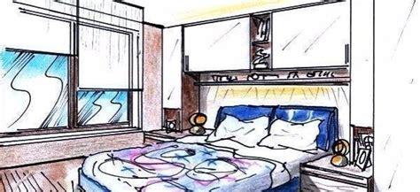 armadio a ponte con letto matrimoniale da letto con armadio a ponte