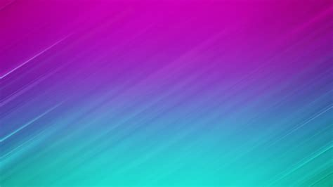 fond rose bleu image gratuite sur pixabay