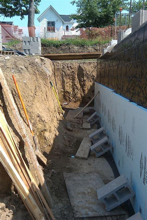 exterior foundation waterproofing newsonair org