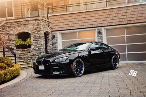 custom bmw m6 2013 bmw m6 custom bmw m6 coupe johnywheels