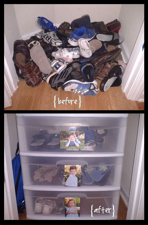 cheap shoe storage ideas how to make a cheap fast awesome mudroom in a