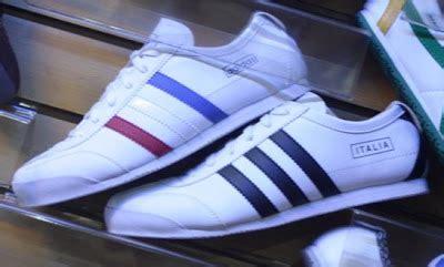 Sepatu Murah Adidas Slip On Trendy Putih Sepatu Kw Mantap