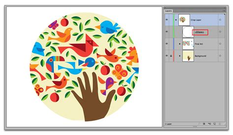 adobe illustrator cs6 what s new rocky mountain training adobe illustrator how to crop your final artwork rocky