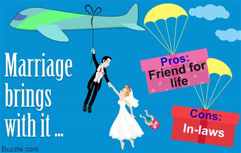 8 Pros And Cons On Getting Married At A Age by Unsure About Getting Married You Gotta Read These Pros
