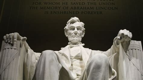 abraham lincoln how american politicians can still learn from president