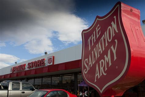 salvation army couch donation salvation army furniture donation furniture walpaper