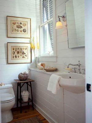 renovating a house on a budget 10 tips for renovating your bathroom on a budget comfree