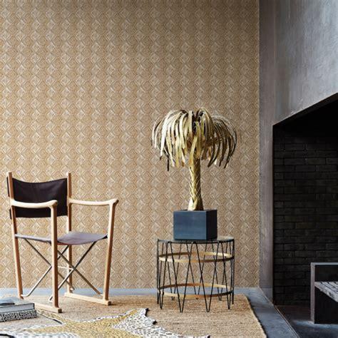 de interieurshop online interieurshop designed for living lifestylelady nl