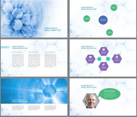 layout ppt medical 13 medical powerpoint templates for medical presentation