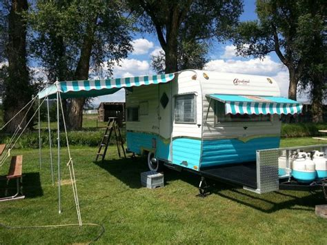 trailer awnings for sale 1000 ideas about awnings for sale on pinterest door