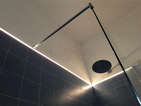 illuminazione doccia illuminazione box doccia ledpoint s r l