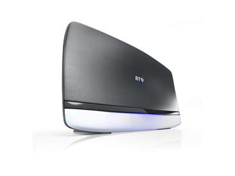 bt infinity available bt business direct bt home hub 4 bt infinity customers